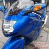 Honda CBR1100 XX Blackbird for Sale – £SOLD