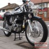 1967 Norton 750 Cafe Racer for Sale – £SOLD
