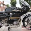 1978 Rickman CR Kawasaki Z1000 for Sale – £SOLD