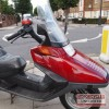 1991 Honda CN250 Helix Classic Scooter for Sale – £SOLD