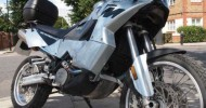 2003 KTM 950 LC8 Adventure for Sale – £SOLD