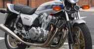 1981 Honda CB900FA Classic Bike for Sale – £SOLD