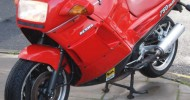 Ducati 750 Paso Sport for Sale – £SOLD
