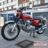 1969 Honda CB750 Sandcast Vintage Honda for Sale – £SOLD