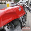 1975 MV Agusta 350B Classic Italian Bike for Sale – £SOLD