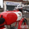 Moto Morini Corsarino ZZ for Sale – £SOLD