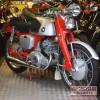 1961 Honda CB92 Vintage Honda for Sale – £SOLD