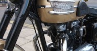 1956 Triumph 6T Classic Bike for Sale – £SOLD