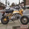 1971 Honda Z50A K2 Mini Trail for Sale – £SOLD