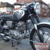 1964 Honda CB72 250cc Rare Honda for Sale – £SOLD