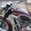 1968 Triumph T120R Classic British Bike for Sale – £SOLD