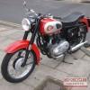 1958 BSA BSA A10 Golden Flash for Sale – £SOLD
