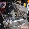 1976 Kawasaki KH500 A8 Classic Triple for Sale – £SOLD