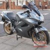 2013 Honda VFR800 A-9 ABS VTEC for Sale – £SOLD