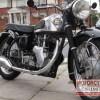 1961 Velocette Venom 500 for Sale – £SOLD