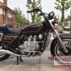 1981 Honda GL1100 A Gold Wing for Sale – £SOLD