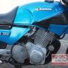 1984 Laverda RGA 1000 for Sale – £SOLD
