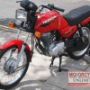 2000 Honda CG125 Commuter for Sale – £SOLD