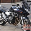 2003 Suzuki GSF1200 SK3 Bandit for Sale – £SOLD