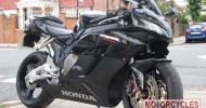 2004 Honda CBR1000 RR5 for Sale – £SOLD