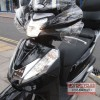 2013 Honda SH300 A D ABS for Sale – £SOLD