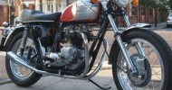 1973 Triumph TR6 650 Trophy for Sale – £SOLD