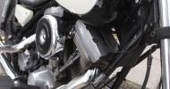 1988 Harley Davidson FXR1340 Lowrider for Sale – £SOLD