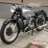 1953 BMW R51-3 Vintage BMW for Sale – £SOLD