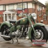 1954 Sunbeam S7 Deluxe for Sale – SOLD
