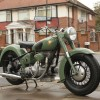 Classic Motorcycles Wanted, British or Vintage Japanese Bikes