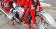 1958 BMW R50 Classic BMW for Sale – £SOLD