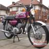 1971 Classic Yamaha CS3 for Sale – £SOLD