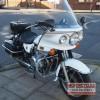 Classic 1984 Kawasaki KZ1000 P for Sale – £SOLD