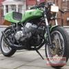 Kawasaki H1R Replica for Sale – £SOLD