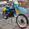 1982 Yamaha IT175 J for Sale – £SOLD