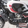 1982 Yamaha RD250 LC Classic Yamaha for Sale – £SOLD