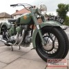 1954 Sunbeam S7 Deluxe for Sale – £SOLD