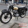 1959 BSA 175 D7 Bantam for Sale – £SOLD