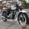 1966 Triumph T21 3TA 350 for Sale – £5,789.00