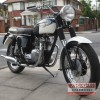 1966 Triumph T21 3TA 350 for Sale – £5,789.00