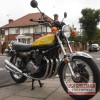 1973 Kawasaki Z1 900 for Sale – £SOLD