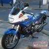 1992 Yamaha FJ1200 ABS Classic Sport Tourer for Sale – £SOLD
