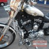 2003 Harley Davidson XL1200 Custom for Sale – £SOLD