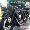 1949 BMW R35 Classic BMW for Sale – £SOLD