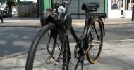 1951 Velosolex Classic Bike for Sale – £SOLD