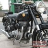 1952 Sunbeam S8 Classic British Bike for Sale – £6,989.00