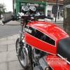 1977 Moto Morini Strada 350 for Sale – £SOLD