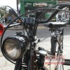 1945 NORMAN 98cc Classic Autocycle for Sale – £2,989.00