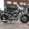 1953 Sunbeam S7 Deluxe for Sale – £12,989.00