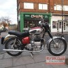 1959 Royal Enfield Meteor Minor Sport for Sale – £4,789.00